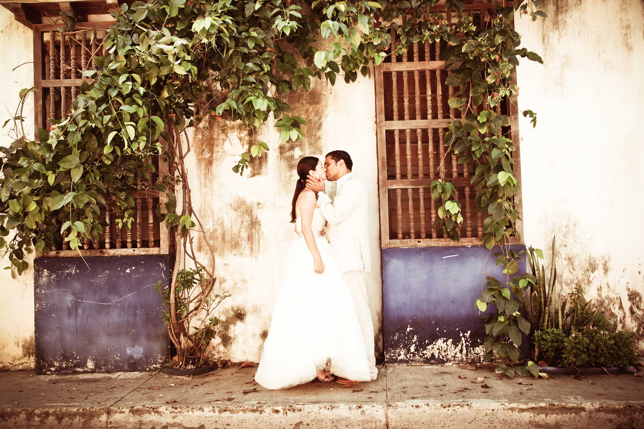 Destination-Wedding Photographer, Cartagena, Colombia