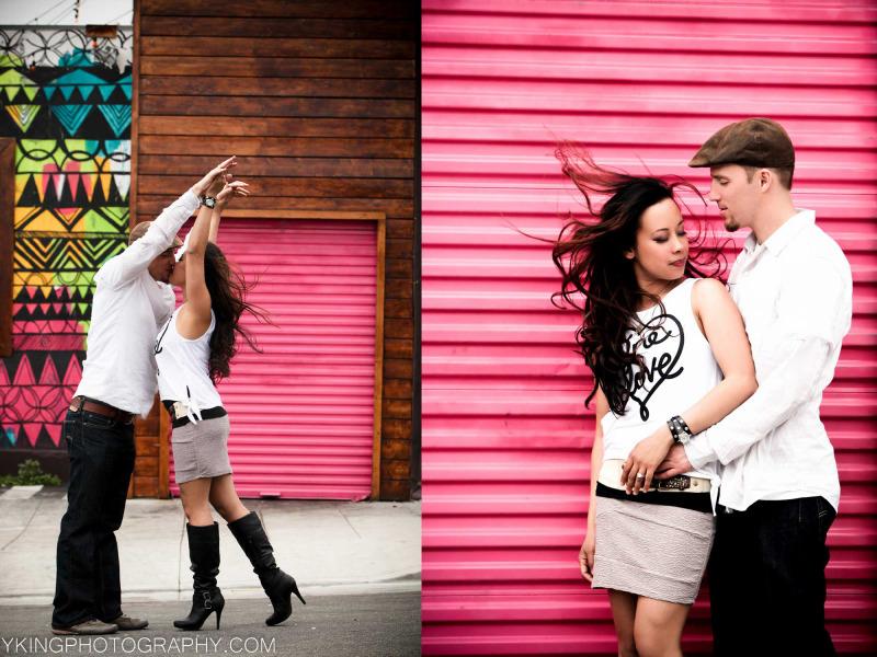Engagement_Jem-+-Drew_05